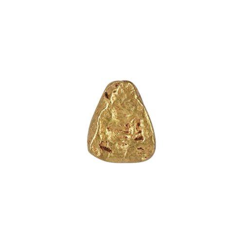 pepita de oro talla L
