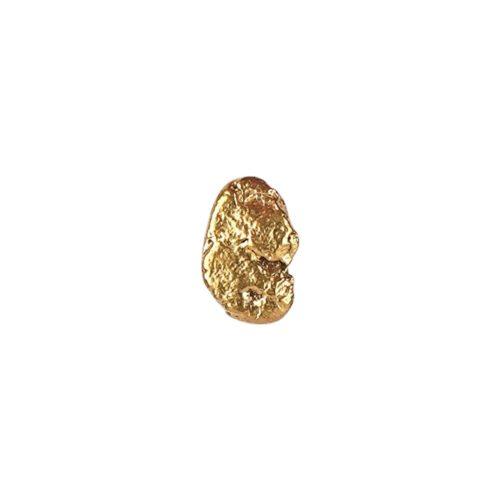 pepita de oro talla m