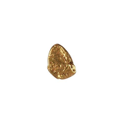 pepita de oro talla s