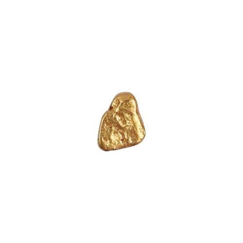 pepita de oro talla xs