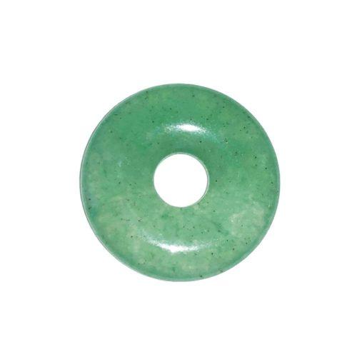 pi chino donut 20mm aventurina