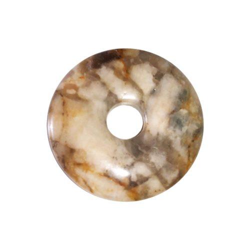 pi chino donut feldespato 30mm