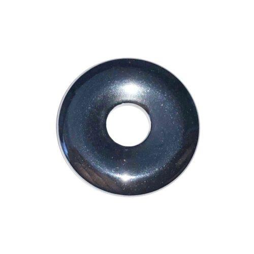 pi chino donut hematita 20mm