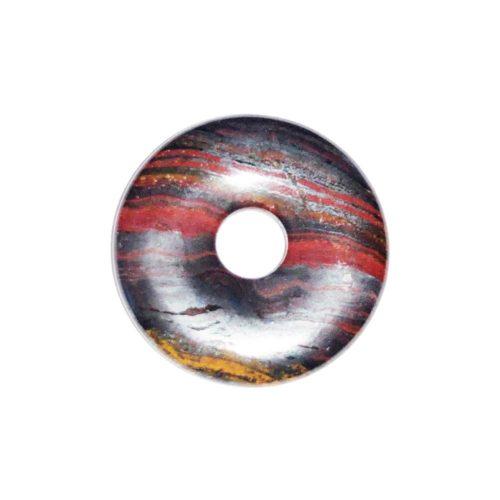 pi chino donut ojo de hierro 20mm