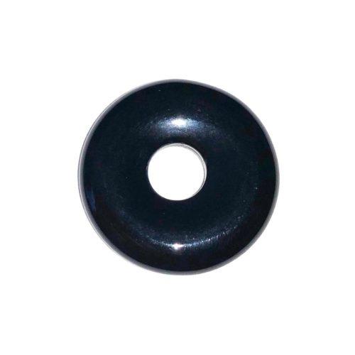 pi chino donut onix 20mm