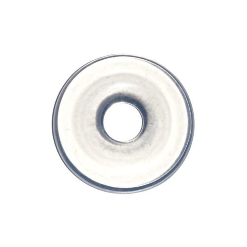 pi chino donut opalo sintético 20mm