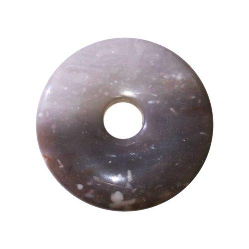 pi chino donut sílex 40mm