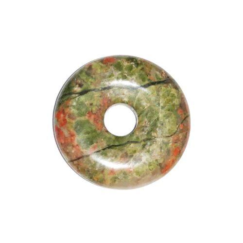 pi chino donut unakita 20mm