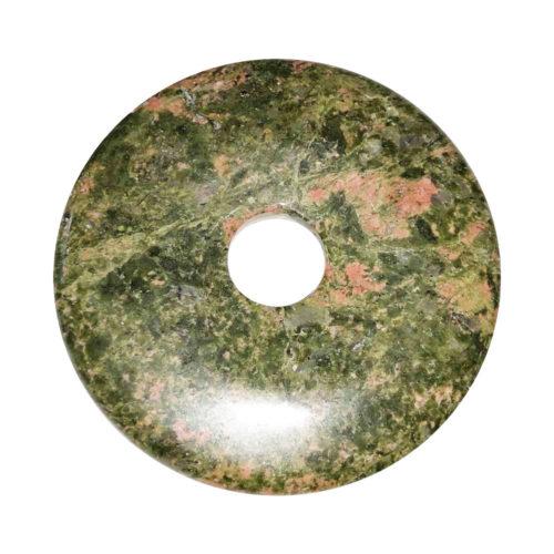 pi chino donut unakita 50mm