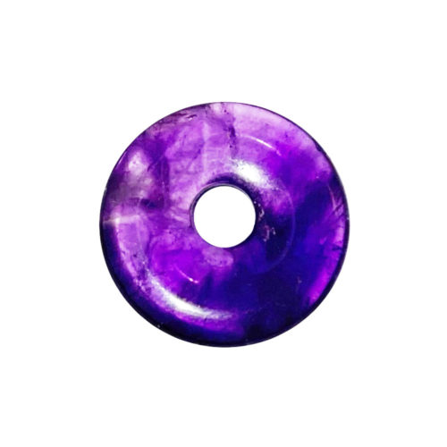 PI Chino o Donut Amatista