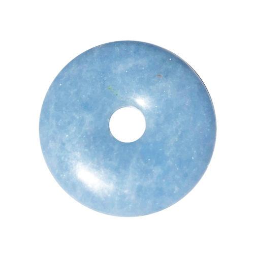 PI Chino o Donut angelita