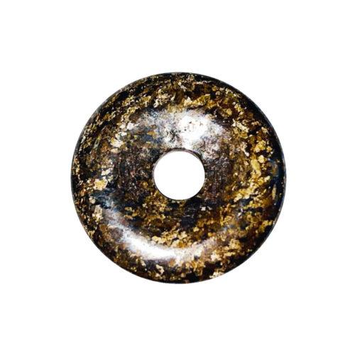 PI Chino o Donut Bronzita