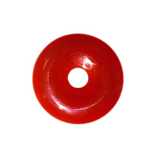 PI Chino o Donut Cornalina