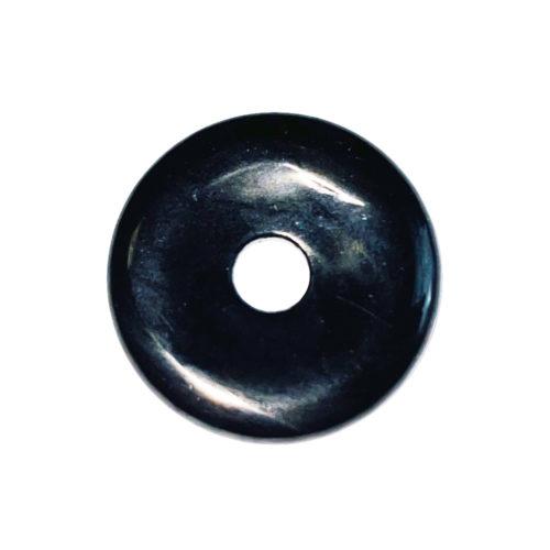 PI chino o Donut Jais