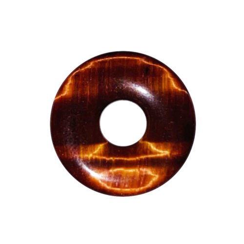 PI Chino o Donut Ojo de buey