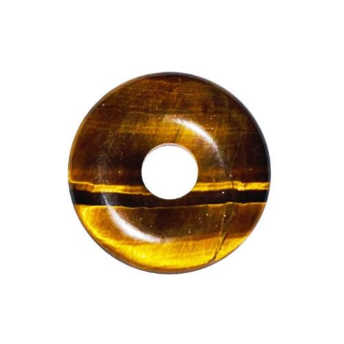 PI Chino o Donut Ojo de tigre