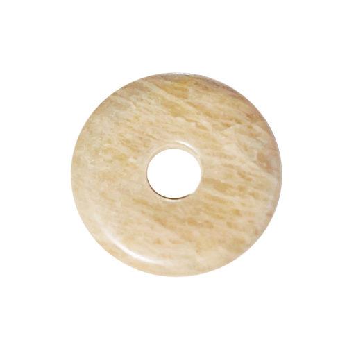 PI Chino o Donut Piedra de Luna