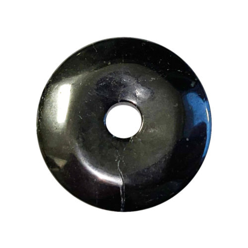 PI Chino o Donut Shungita