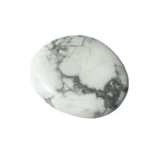 piedra plana howlita