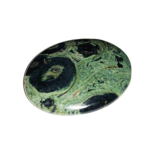 piedra plana jaspe kambamba