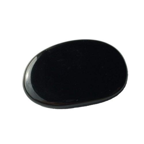 Piedra plana Ónix