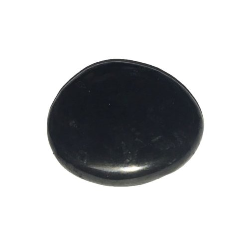 piedra plana shungita