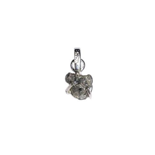 colgante-diamante-negro-piedra-bruta-01