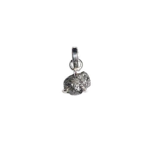 colgante-diamante-negro-piedra-bruta-02