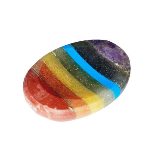 piedra-pulgar-7-chakras-01