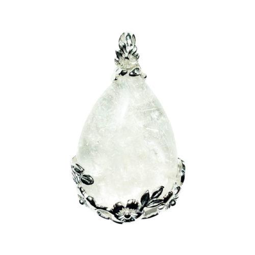 colgante-cristal-de-roca-gota-florida-02