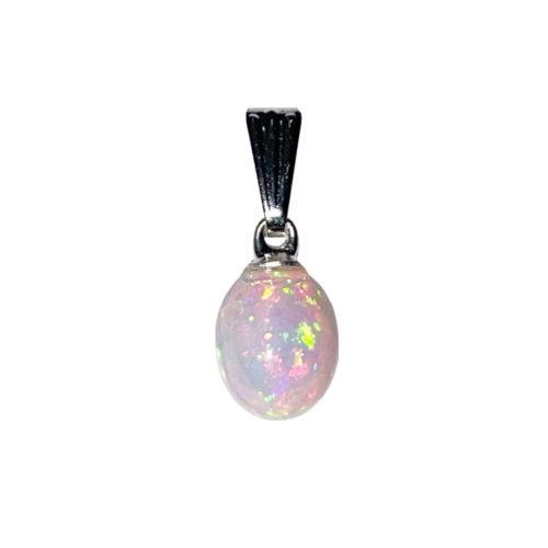 pendentif-opale-ethiopie-pierre-plate-01